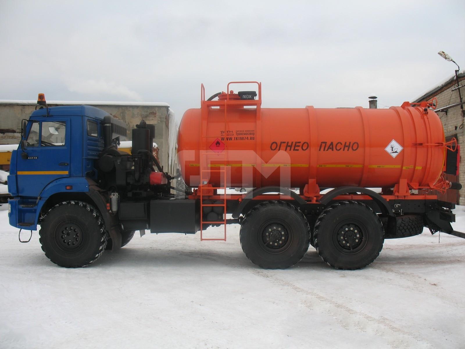 АКН-10м3-ОД-на-шасси-КАМАЗ-43118-42-46-L4-6