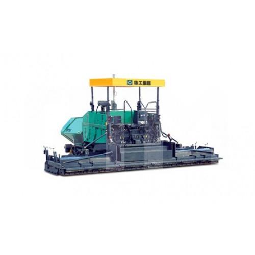 xcmg-rp756-500x500