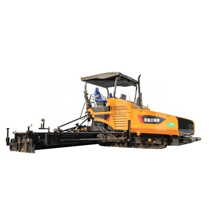 xcmg-8m-asphalt-paving-machine-rp802-asphalt53153961277