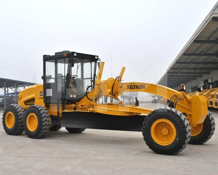 equipamento-de-construco-motoniveladoraXGMA-XG-3165C---1_big--12022314164027100300
