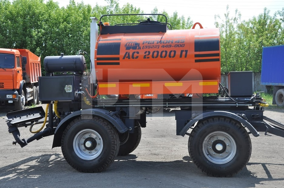 ас2000 (7)