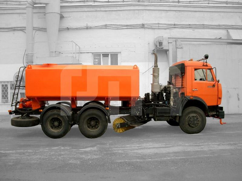 dmk-80-2