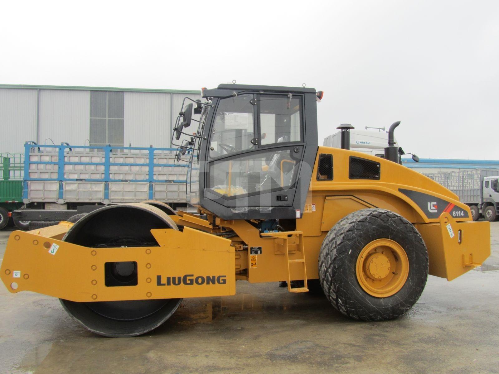 CLG6114
