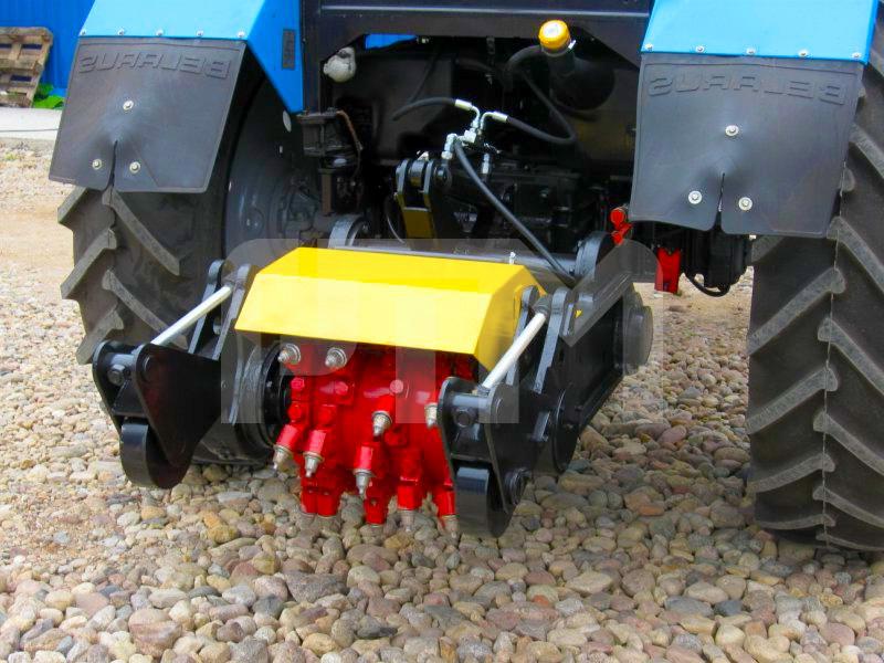 freza-dorozhnaya-mts-110-na-traktor-mtz-80-82
