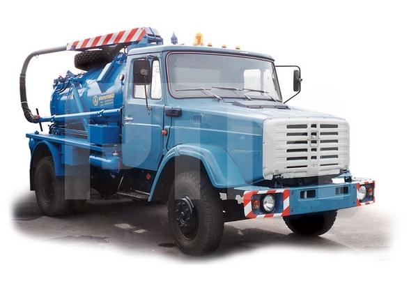 ilososnaya-masina-ko-510d-na-zil-dizel