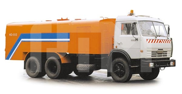 ko512