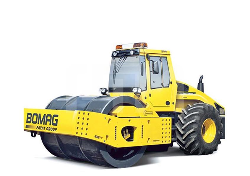 Katok-Bomag-BW-213-_3-e1457019576624