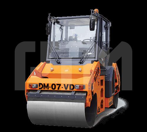 dm-07-vd-new-e1464702466153