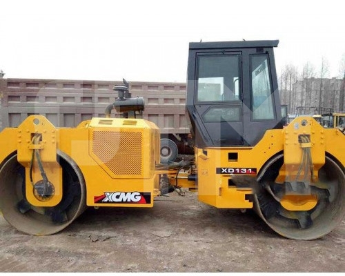 XCMG-XD131-2-500x500
