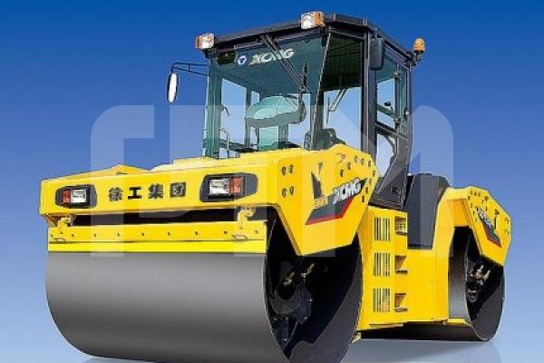 600x400-mini_XCMGRoadRollerXD132(1).284