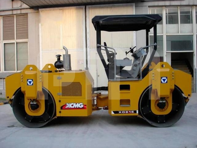 katok-xcmg-xd81e-8000kg-4157338_big