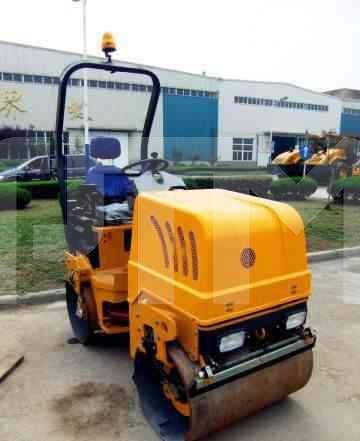 1454084825_Dvuhval-covyiy-katok-xcmg-XMR15S-1-6-tonny