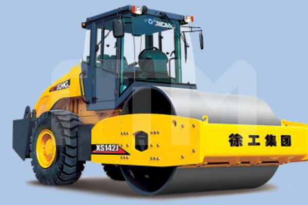 600x400-XS142J.3ba