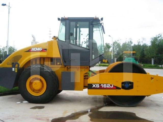 XCMG XS162J-1