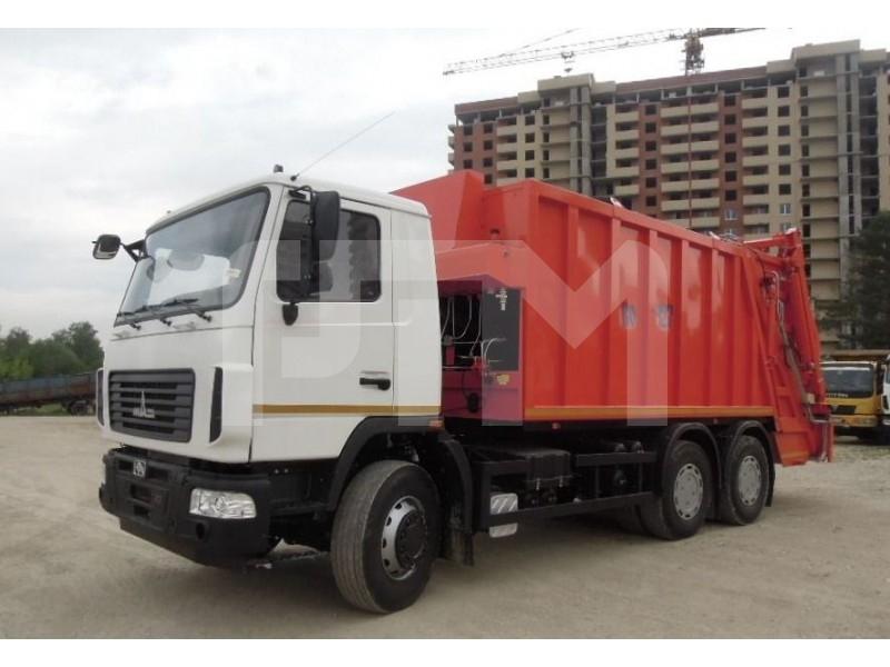 ko-427-42-800x600