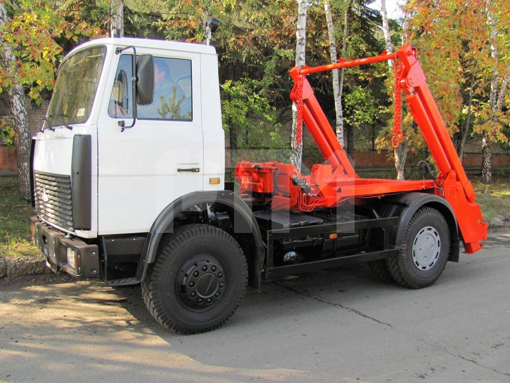 ko-450-10