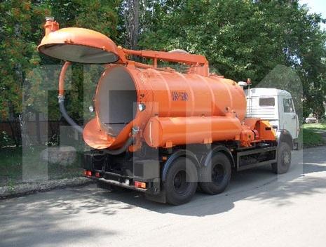 ilososnaya-masina-ko-530-na-kamaz-65115