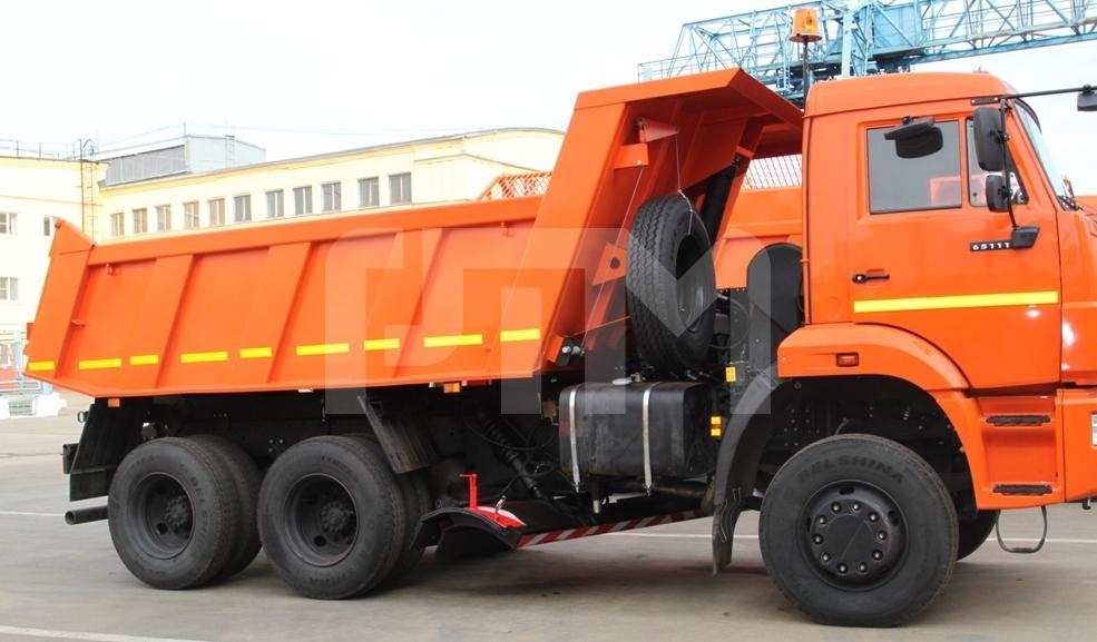 ЭД-405А2 2