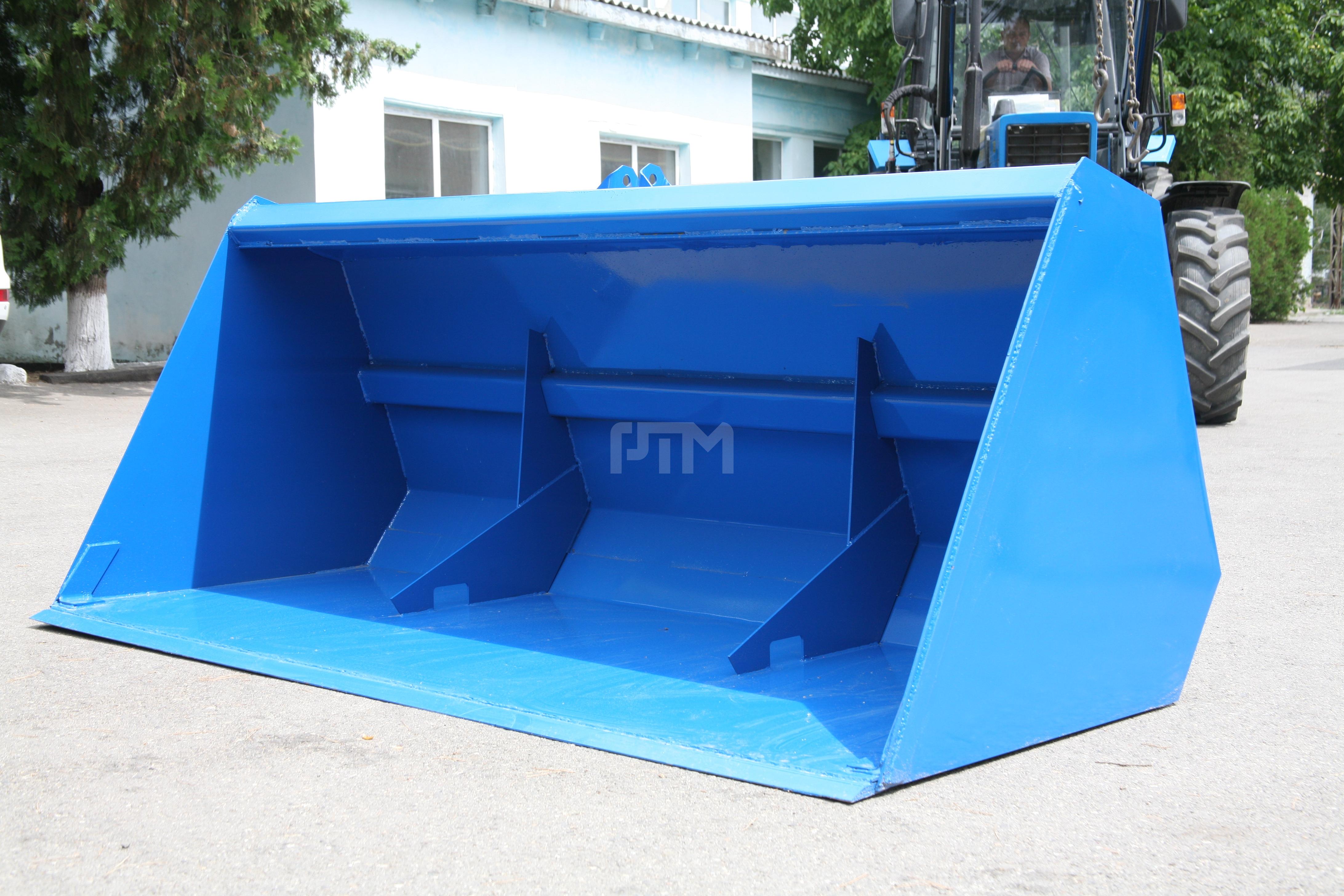 ПБМ-1200-2