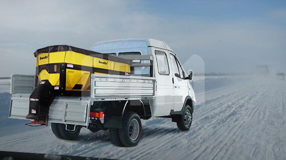 1.-SnowEx-V-Maxx-SP-7550-8500-3