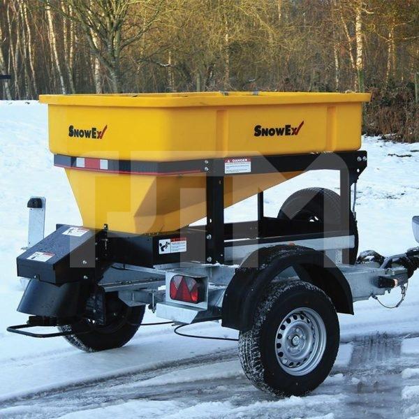 1.-SnowEx-Tow-Pro-600x600
