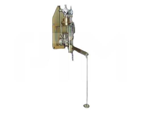 Прибор компрессионный для испытания грунтов ПКГ