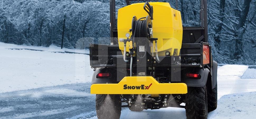 1.SnowEx-VSS-1000-serii-AccuSpray-2