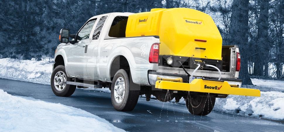 2.-SnowEx-AccuSpray-VSS-2000-3000-2