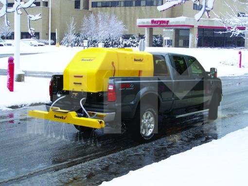 2.-SnowEx-AccuSpray-VSS-2000-3000-510x382