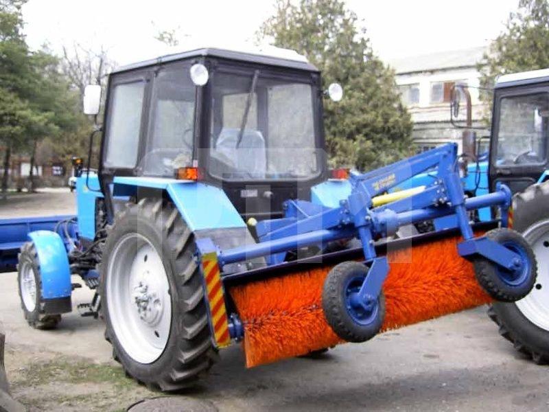 shchetka_mk-20_traktor