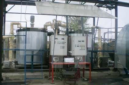 polimer-bitum