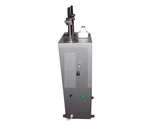 Выпрессовочное устройство ВУ-АБ_2