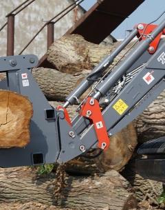 навесое-оборудование-для-фронтальных-погрузчиков_Захват-для-бревен-КРАБ_6