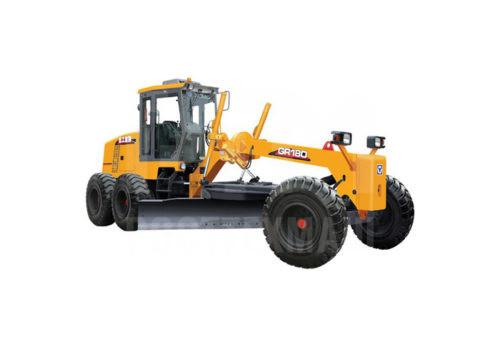 Купить Автогрейдер XCMG GR180 и другие модели от производителей ГС, ДЗ, ДМ, XCMG, XGMA, TG, SEM, LiuGong, низкие цены и выгодные условия от компании РостТехМаш!