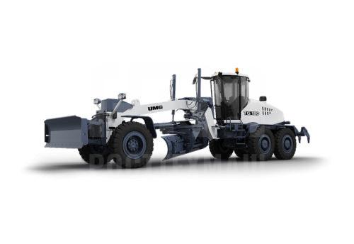 Купить Автогрейдеры TG 180 и другие модели от производителей ГС, ДЗ, ДМ, XCMG, XGMA, TG, SEM, LiuGong, низкие цены и выгодные условия от компании РостТехМаш!