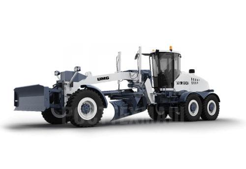 Купить Автогрейдер TG 200 и другие модели от производителей ГС, ДЗ, ДМ, XCMG, XGMA, TG, SEM, LiuGong, низкие цены и выгодные условия от компании РостТехМаш!