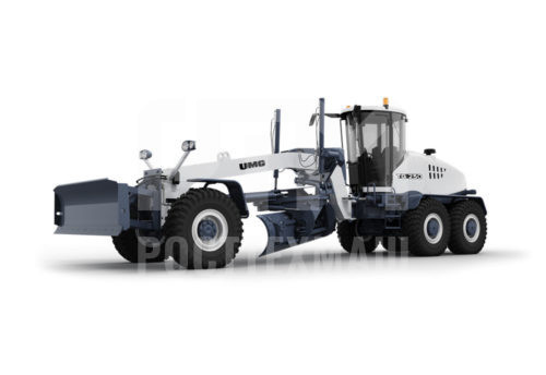 Купить Автогрейдер TG 250 и другие модели от производителей ГС, ДЗ, ДМ, XCMG, XGMA, TG, SEM, LiuGong, низкие цены и выгодные условия от компании РостТехМаш!